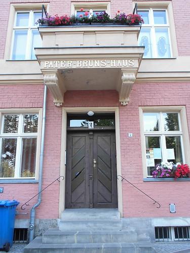 Pater-Bruns-Haus