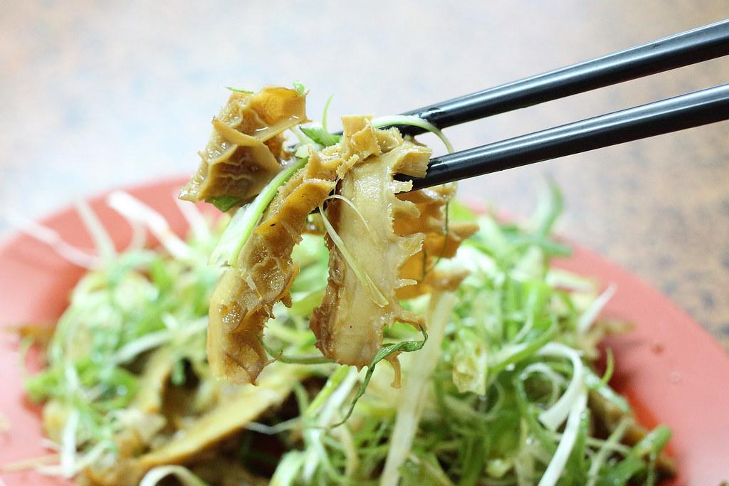 20150807-2佳里-阿娟牛肉麵 (8)