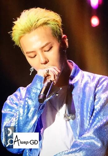 BIGBANG Fukuoka Day 1 ENCORES 2016-12-09 (22)