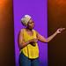 TEDWomen2016_20161027_0MA13550_1920