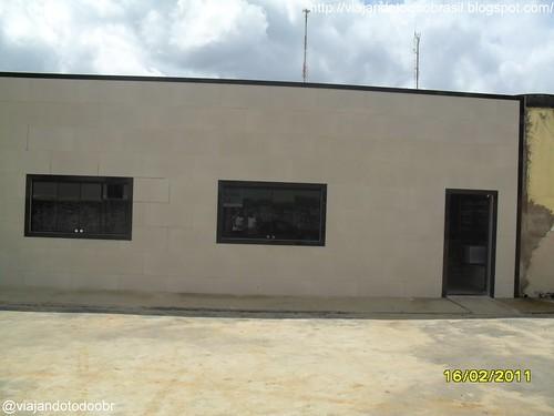 Prefeitura Municipal de Novo Lino