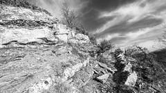 Monte delle Scalette