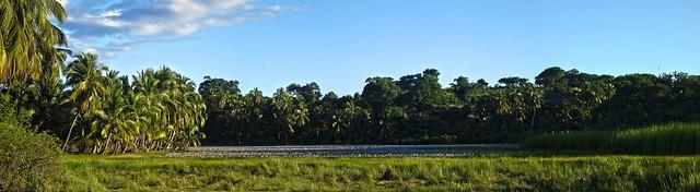 Madagascar9-070.jpg