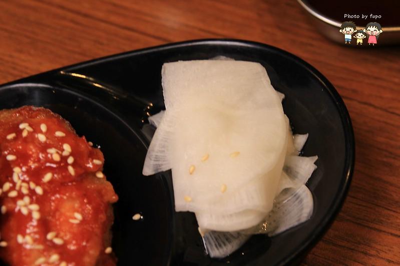 嘉義韓國料理 057