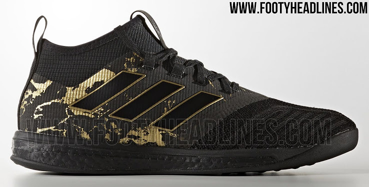 special-edition-adidas-ace-tango-17-paul-pogba-trainer-3