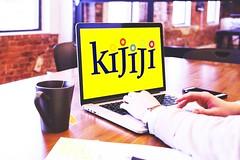 Top 6 Websites That Are Similar to Kijiji