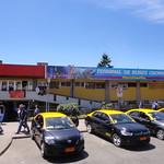 Terminal Osorno