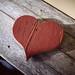 Valentine's Day by reclaimednj