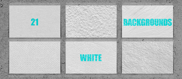 10 Brick Backgrounds