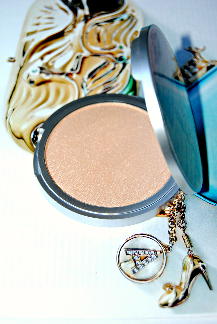 the Balm_ Mary-Lou Manizer Highlither (2)