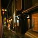 Kyoto 2015 - 30 by nemuri usagi