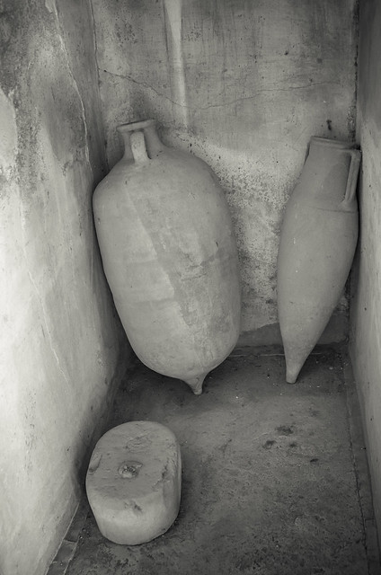 20150519-Pompeii-House-of-the-Prince-of-Naples-0453