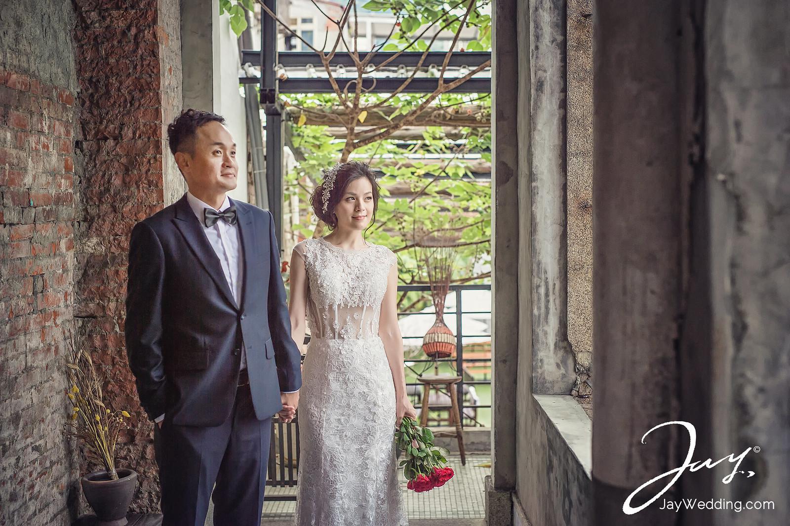 婚紗,婚攝,京都,大阪,食尚曼谷,海外婚紗,自助婚紗,自主婚紗,婚攝A-Jay,婚攝阿杰,jay hsieh,JAY_3697