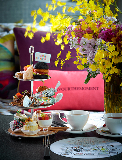 NEW_Afternoon_Tea_set_2014_1