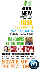 2015 NHPTV State of the Station