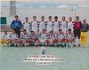 Juvenil Lomo Blanco Promocion a Division de Honor Lanzarote