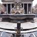 Pantheon , Rome , Italy - Panteon , Roma , İtalya - Şiva Cevatzade by Şiva Cevatzade