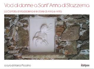 Piccolino Sant'Anna