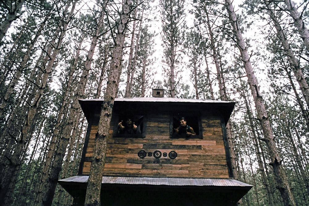 EF_Treehouse