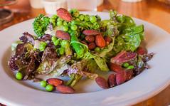 Broccolini_and_Shaved Radish_Salad_Fore Street_Por…