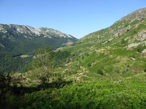 lac d\'Arbu-Ariège-le 20-07-2015 139