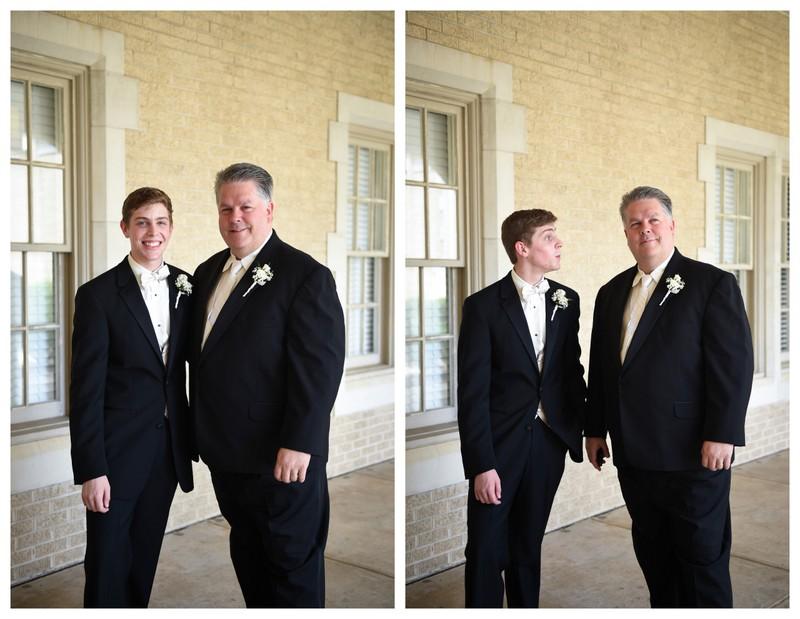 Mark and Miranda's wedding21