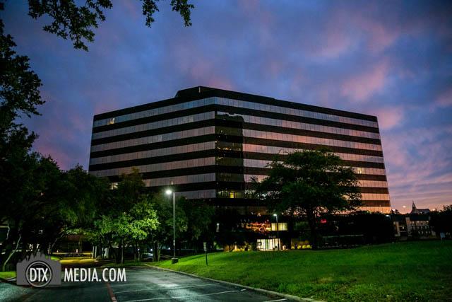 Real Estate Dallas Photography