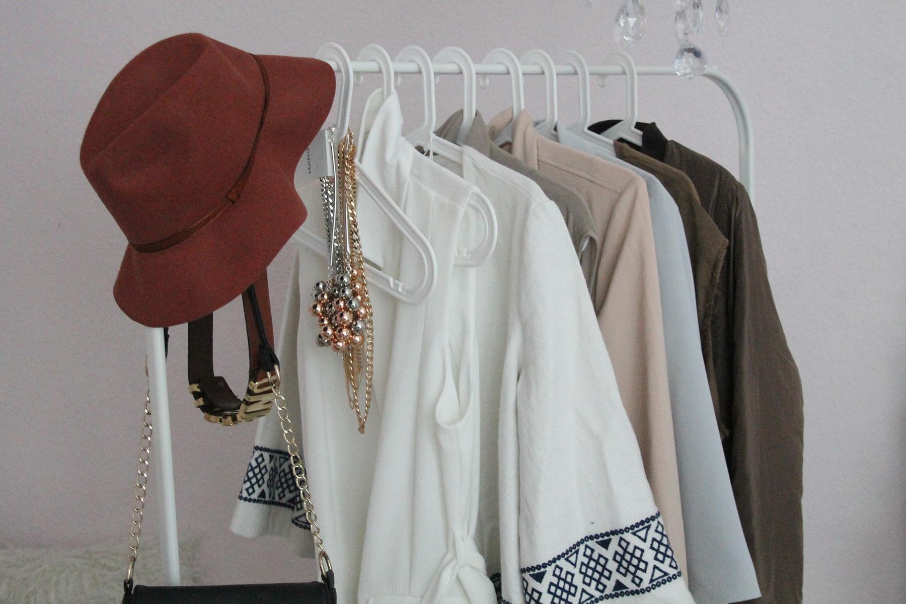 hut-primark-new-in-haul-modeblog-fashionblog-berlin-deutschland-beliebteste