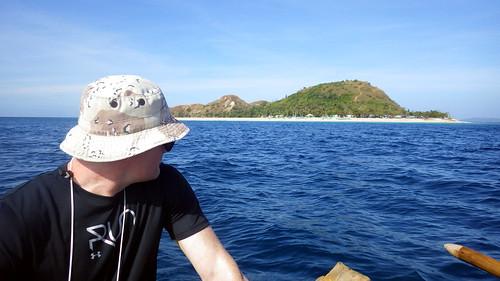 matt island philippines panay malalison