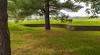 New Edinburgh Park by DanaGC