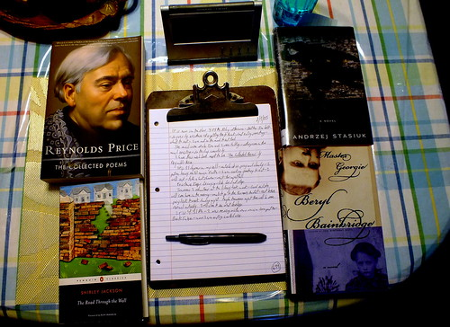 books new and used 8/7/2015