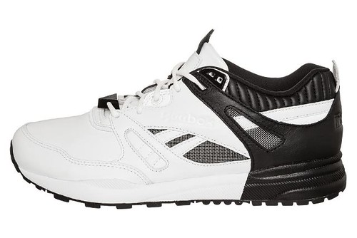 reebok_patrick_mohr_sneakers