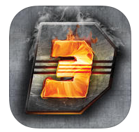 Download Free Game Dhoom 3 Hack (All Versions) Unlimited Coins100% Working and Tested for IOS and Android
