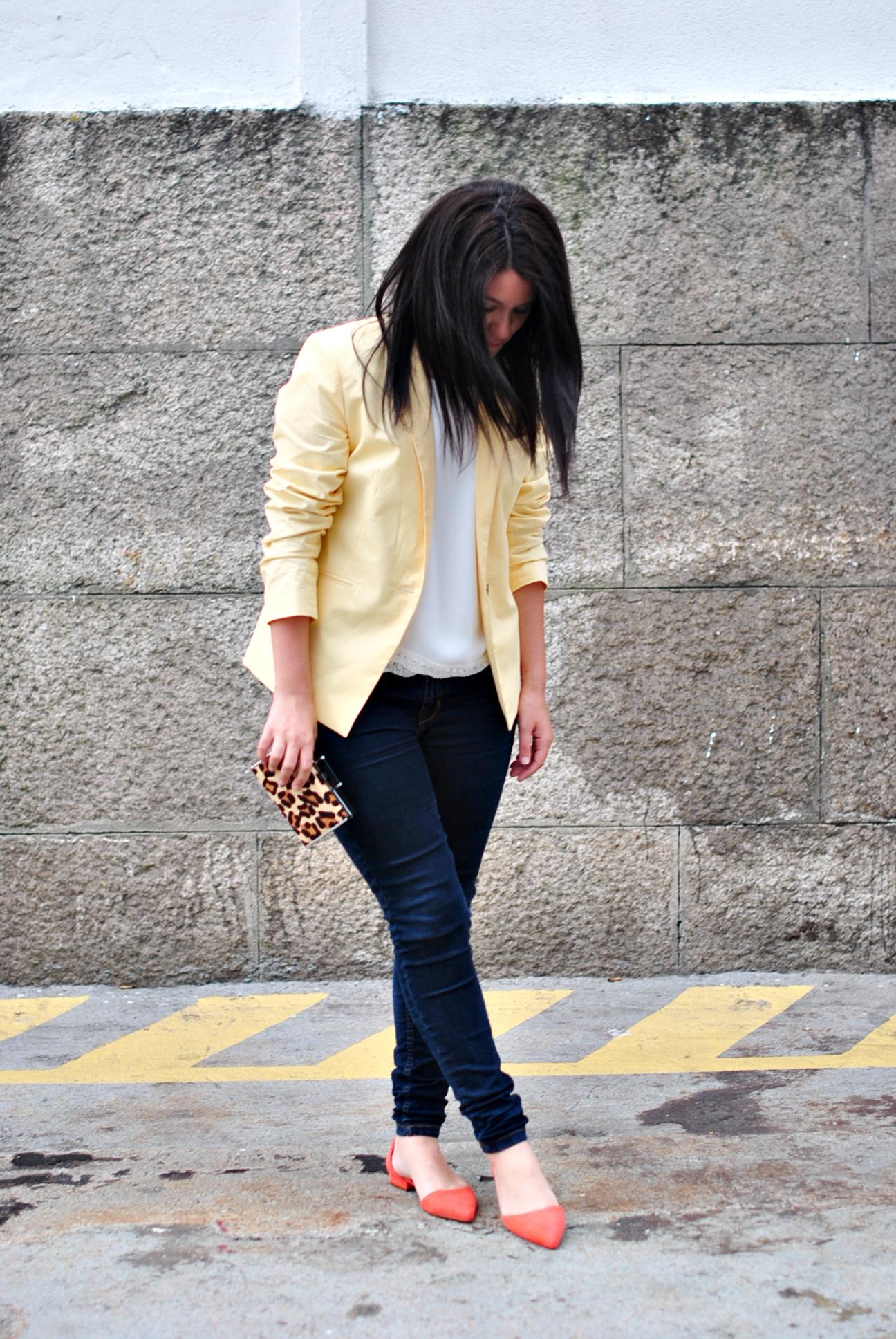 20150803-blazer-amarilla-10