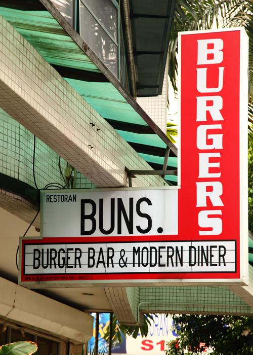Buns-Sri-Hartamas-Burger-Restaurant