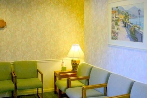 Cosmetic Dentistry in WIlmington, DE