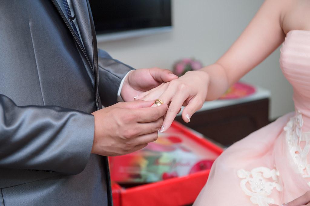 013桃禧航空城酒店婚攝