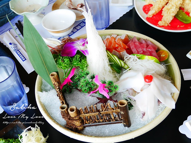 桃園竹圍海鮮餐廳推薦 (22)