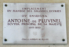 Photo of Marble plaque № 39988