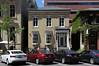 William Webber House — Milwaukee, WI by Pythaglio