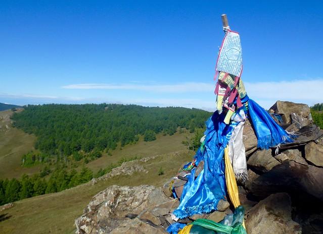 Awa Above Ulaanbaatar, Panasonic DMC-ZS10