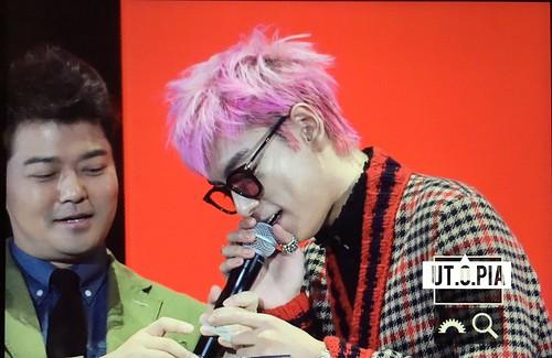 BIGBANG VIP Event Seoul 2017-01-08 (2)