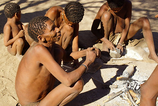 DSC09086 - NAMIBIA 2013