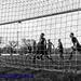 MFL AFC Wulfs 1 Sp Khalsa 3 31.12.2016 00176-Edit by Nigel Cliff