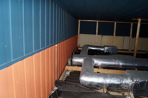 Rom 34 under loft (11)