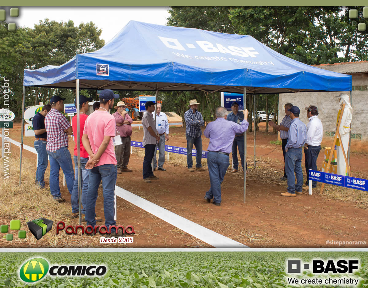 PaNoRaMa COD (52)