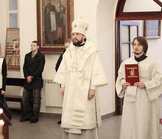 Спасский собор 100