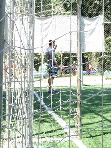 20120715futbol (66)