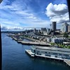 Seattle_Ferriswheelview