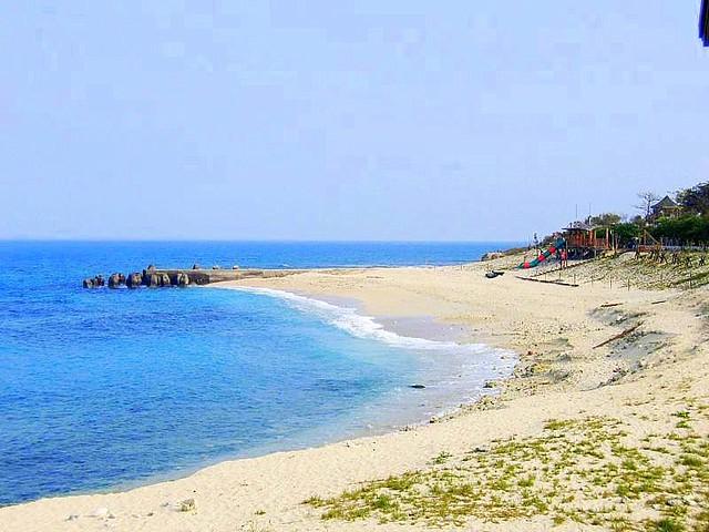p09_L_中澳沙灘